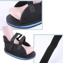 Petit Excellente Foot À Achetez Lots Fracture Des Qualité Ankle CBhtrxQds
