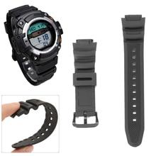 61b8532cd معرض casio strap watch بسعر الجملة - اشتري قطع casio strap watch بسعر رخيص  على Aliexpress.com