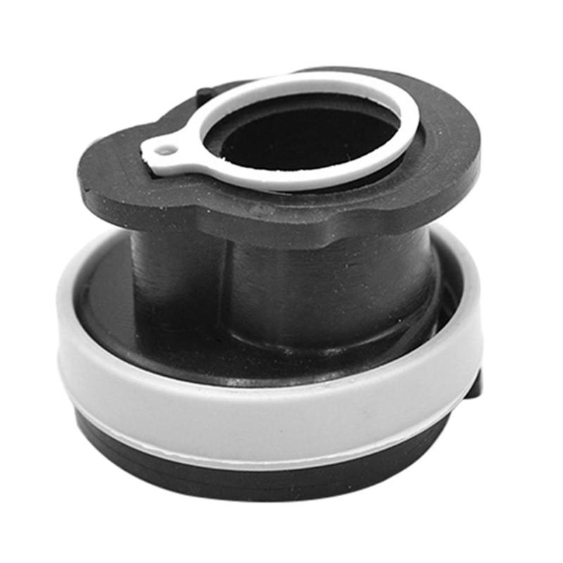 Chainsaw Intake Pipe Intake Tube Boot Pipe Boot Sleeve Tube Pipe Kit For STIHL MS170 MS180 017 018 Chainsaw