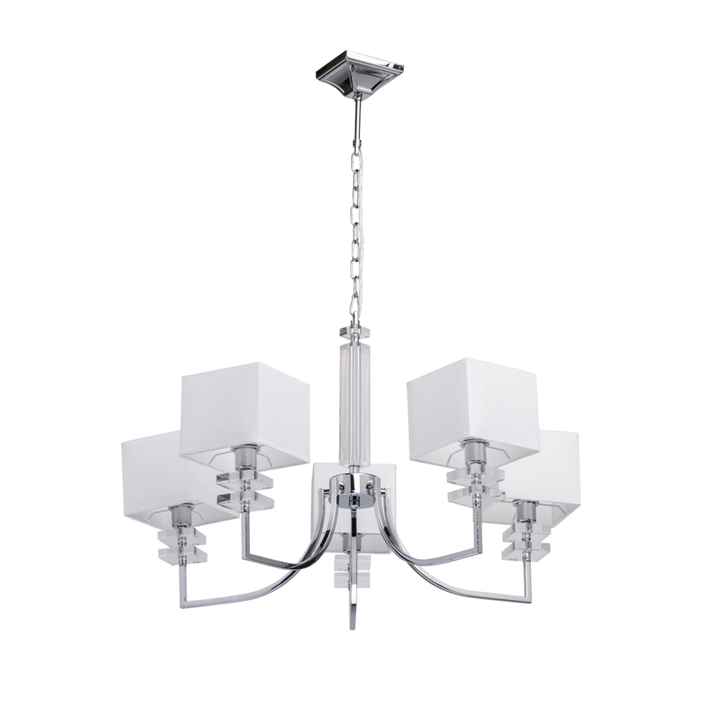 Ceiling Lights MW-LIGHT 101010305 lighting chandeliers lamp