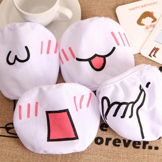 1PC Anti-Dust Cotton Facial Protective Kpop Mouth Mask Unisex Korean Style Cover Masks Wholesale 2019