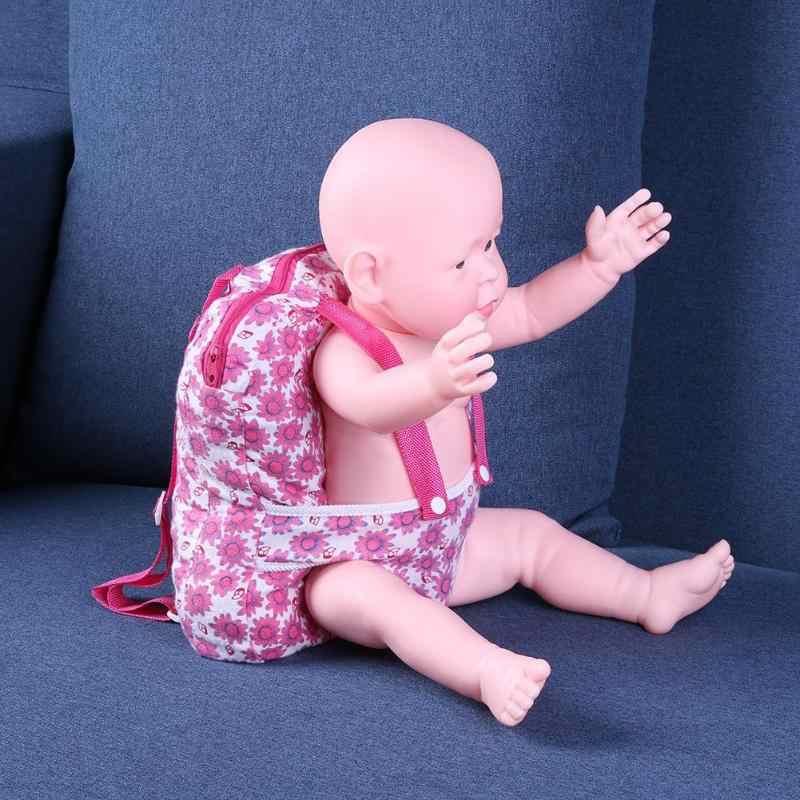 43 см, детские куклы, исходящие пакеты, детские коляски, сумка для переноски на открытом воздухе, кукольный рюкзак для девочек, кукла, Детская сумка для ухода за младенцем, аксессуары для кукол