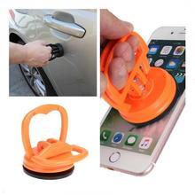 Инструмент для ремонта телефона вмятин, крепкий съемник для удаления присосок, присоска, подъемник для мобильного телефона, экран на присоске, Открытый Ремонт