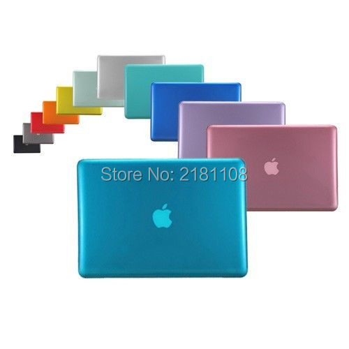 Protective Clear Cover Matte Hard Case Carry Shell Coque For Macbook Air 13 Inch A1932 2018 Rubberized Case