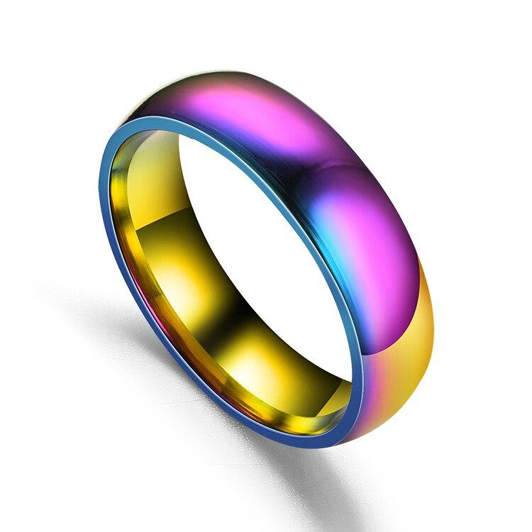 10x 8.3 x 1.6mm Viton 75 O/'Ring