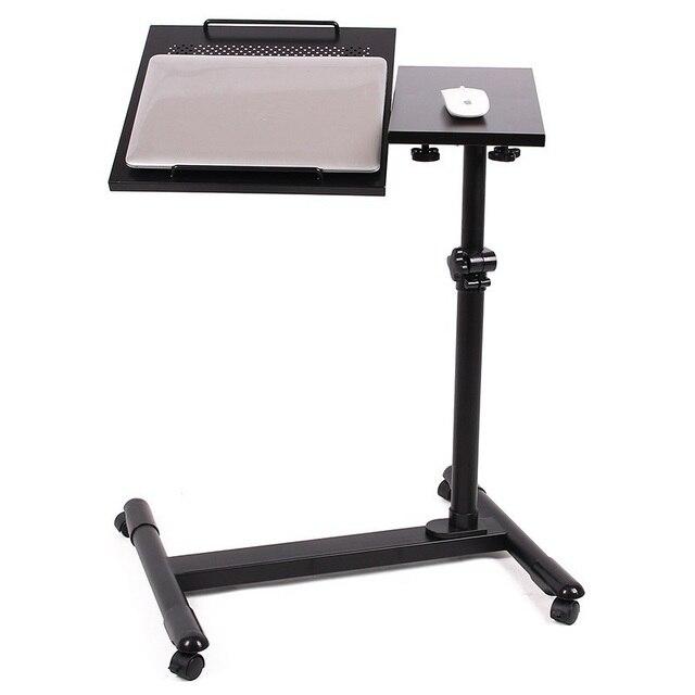Tavolo Tafel Schreibtisch Escritorio De Oficina Bed Bureau Meuble Tafelkleed Bedside Tablo Laptop Study Table Computer Desk