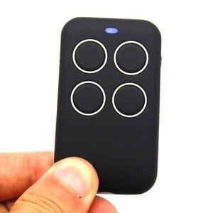 Image 5 - MHOUSE TX3 TX4 GTX4 telecomando per cancello telecomando per porta del garage MHOUSE 433MHz