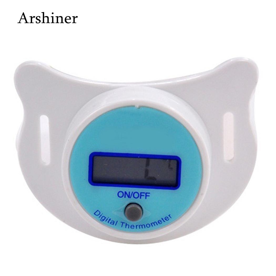 Geometry 1 5v Kid Digital Last Practical Mouth Home etc LCD 41 Pacifier New LR Thermometer Baby Temperature DC Nipple SRGeometry 1 5v Kid Digital Last Practical Mouth Home etc LCD 41 Pacifier New LR Thermometer Baby Temperature DC Nipple SR