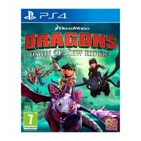 Ofertas do jogo sony playstation 4 dragões amanhecer de novos pilotos|Ofer. jogos| |  -