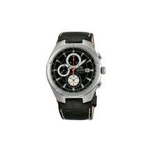 Наручные часы Orient TD0P002B мужские кварцевые