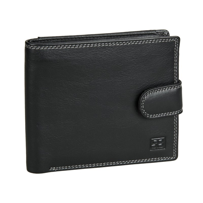 Coin Purse Sergio Belotti 2594-03 denim black women s fashion pu leather messenger hobo handbag purse shoulder bag purse lady tote black