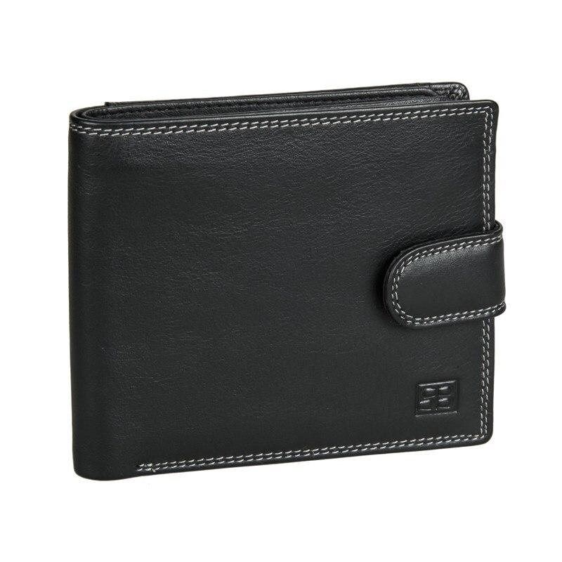 Wallets EDCONSEXPORTSPRIVATELTD 2594-03 denim black 2017 hot selling pu women wallet long purse clutch girl wallets coin card holder zipper change wallets feminina carteira