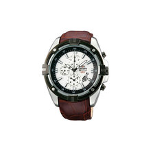 Наручные часы Orient TT0Y007W мужские кварцевые