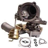 Turbo Turbocharger for AUDI Golf IV 1.8TAUM AVJ K03 053 06A145704S 5303 988 0058 for VOLKSWAGEN VW GTI Beetle 1.8T K03 058