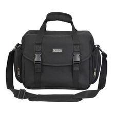 Hot TTKK Caden D13 Multi-Functional Large Camera Bag Case Photo Outdoor