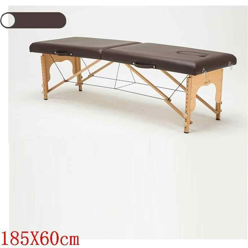 Para Envio Gratis Mueble Letto Pieghevole Cama стол для татуировки складной стул для салона Camilla masaje складываемая Складная кушетка для массажа