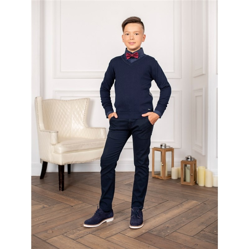 Pants & Capris Sweet Berry Sewing pants for boys children clothing kid clothes pants adze pants