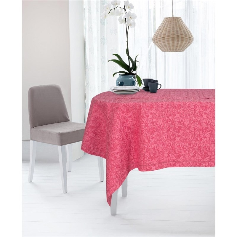 Set table Ethel Cucumber (Type 2) blurolls ultimaker 2 go 3 d printer diy aluminum alloy build platform kit print table base plate print table bed glass plate set