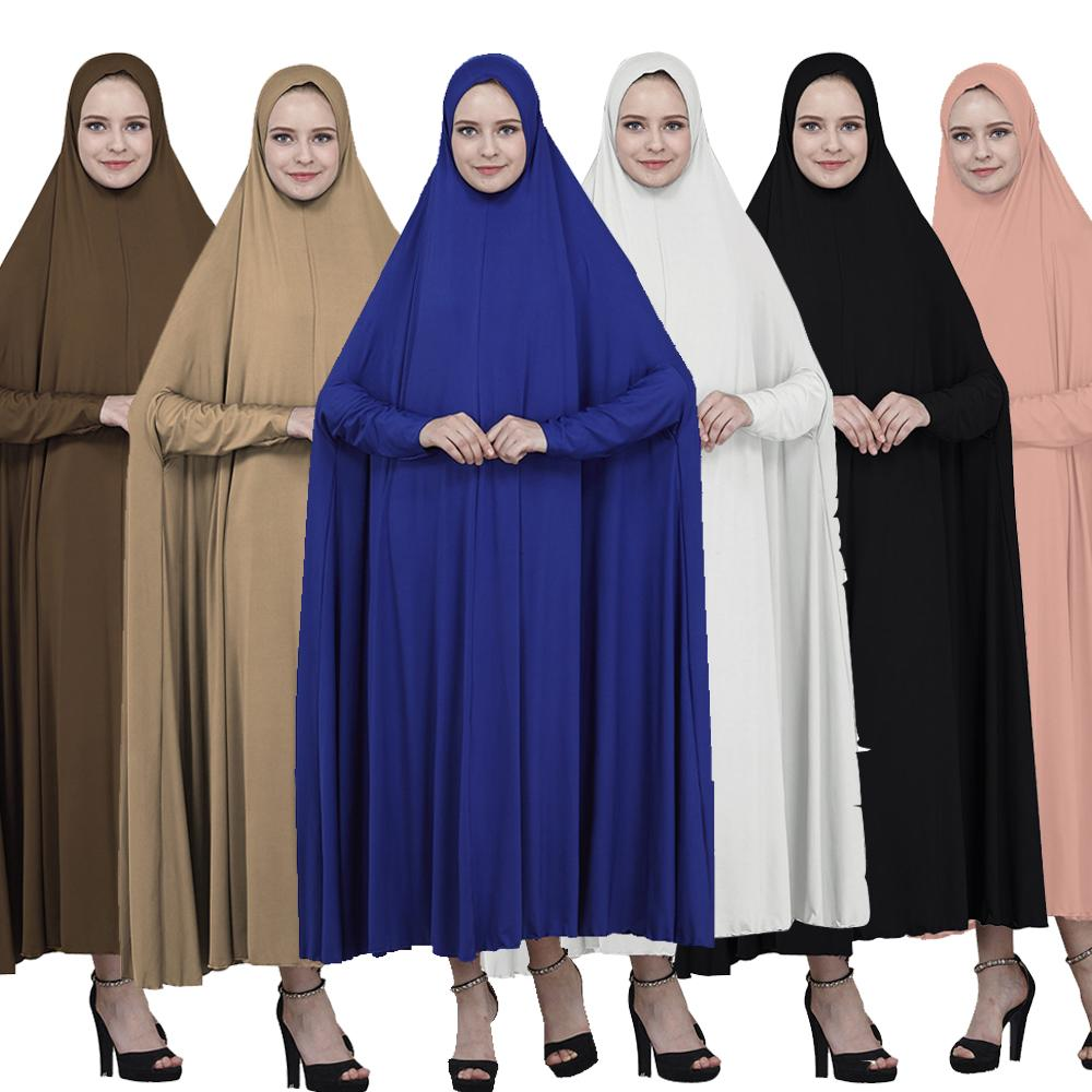 best top arab jilbab abaya ideas and get free shipping - 157e67em