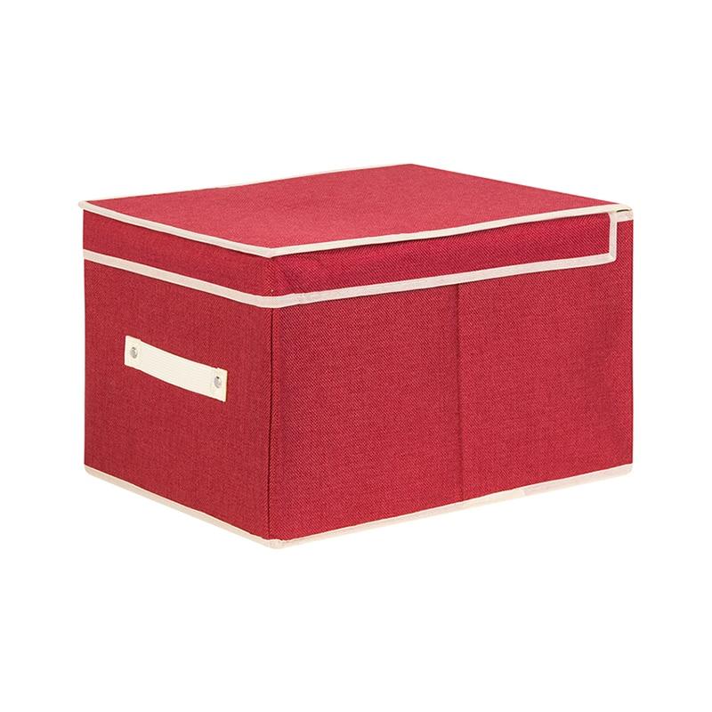 Фото - Storage box Elan Gallery 370917 Storage and organisations storage box elan gallery 370904 storage organisations