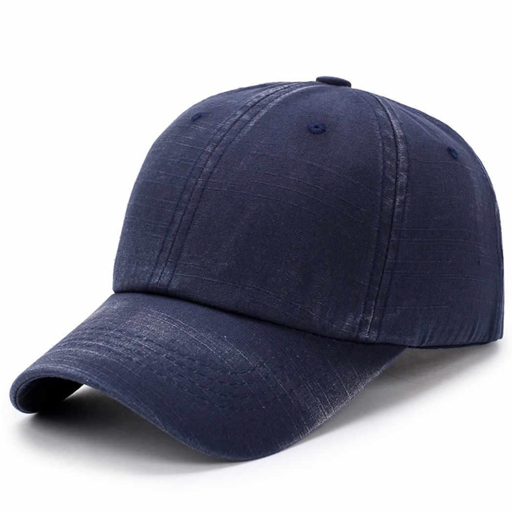 البريطانية الرجال بسيطة قيعة بيسبول صغيرة عارضة قناع الصلبة ضوء مجلس قبعة الهيب البوب نمط قابل للتعديل القبعة Snapback أبي قبعة