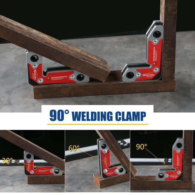home improvement : Welding shoes   flat welding nozzle   corner weld nozzle   welding head for plastic hand extruder LST600 610