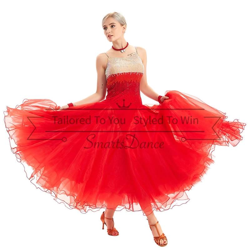 ballroom dress brand designers custom made plus size fashion ...