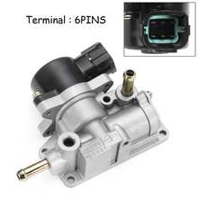 Popular Idle Air Control Valve Nissan-Buy Cheap Idle Air