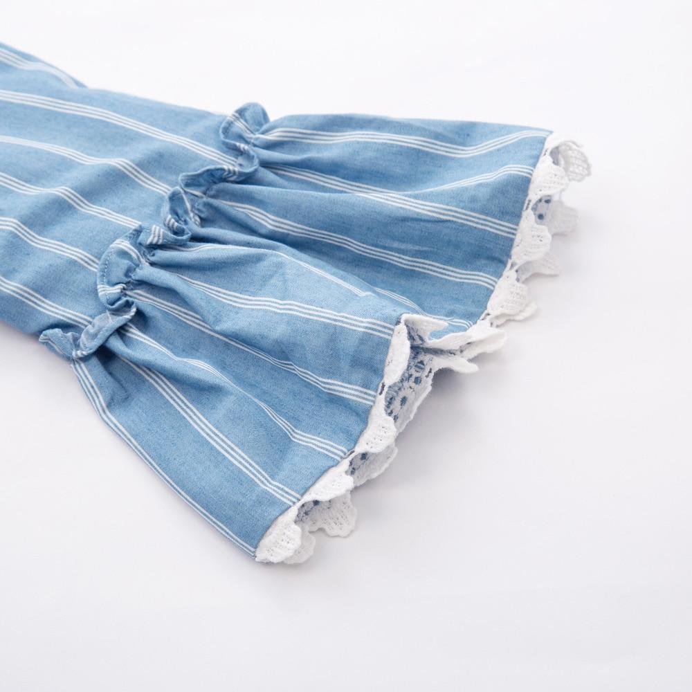 Lungo Victorian Del Rivestimento 3 Up Pcs Medievale Cappotto Steampunk Vestito Da Gotico Blue Carolina Lace 44EZx7q