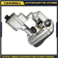Remanufactured Übertragung Gas Ventil Antrieb 53041140AB Für Dodge Ram 2500 oder 3500