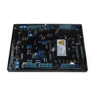 Heißer TTKK Avr Mx321 Automatische Spannung Regler Control Moudle Für Generator Aggregat AC/DC Adapter    -