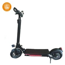 LOVELION Adult foldable Electric scooter 800W power motor Bicycle e scooters