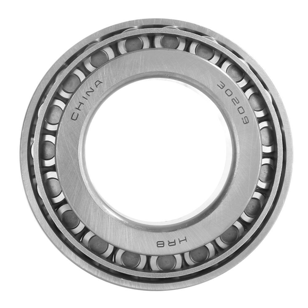 1PCS 16014-Open 70x110x13 mm deep groove ball bearing 16014