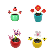 d8979189ef878a Buy swing dancing flower toy car and get free shipping on AliExpress.com