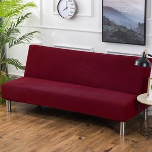 Image 3 - Uniwersalne elastyczne pokrowce na sofy do salonu wodoodporne funkcjonalne sprawdź Polar runo Sofa ręcznik antypoślizgowa Sofa Sover