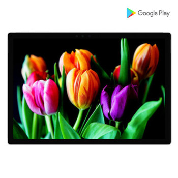 KUHENGAO Neue Octa Core 10 Zoll Tablet Pc 4G LTE/FDD Mit Anruf Android Tablet 32/ 64 GB 1920*1200 IPS WiFi Bluetooth 10 10,1