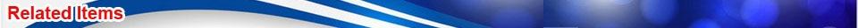Vídeo com 1.5 TFT LCD OS27-0020 Polegada
