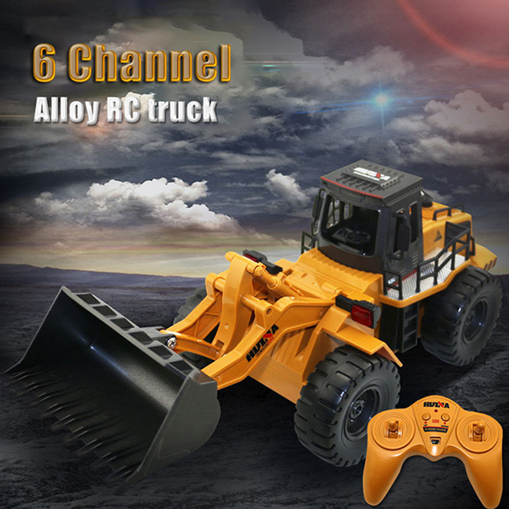best cat d8h bulldozer list and get free shipping - 7n2fckh4