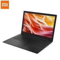 Xiaomi Mi Ruby Notebook 2019 15.6 inch Laptop Windows 10 OS Intel Core i7 8550U Quad Core 8GB RAM 512GB SSD Fingerprint Sensor