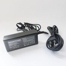SAMSUNG NP305V5A-A06US DESCARGAR DRIVER