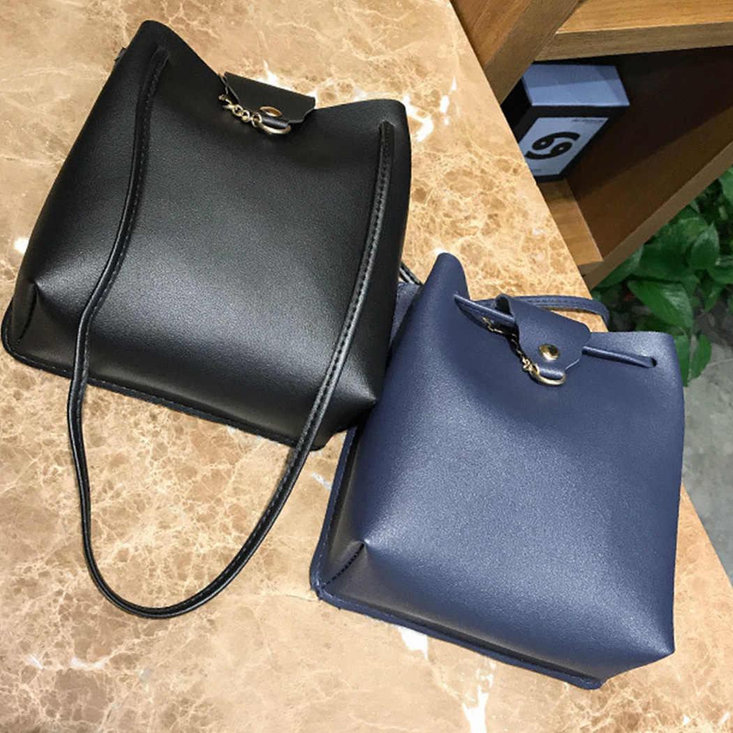 b500c65cb2 ... Designer Women Evening Bag Shoulder Bags PU Leather Luxury Ladies  Female Handbags Casual Clutch Messenger Bag ...