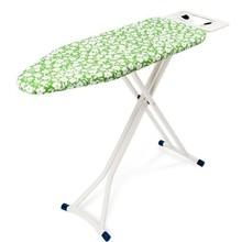 Funda Tabla Planchar Cloth Rack Accessori Per La Casa De Ropa Ev Aksesuar Plancha Home Accessories Cover Ironing Board