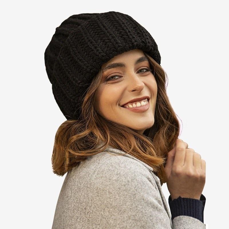 Hat C.H.I.C female CHIC TmallFS chic flower feather mesh yarn embellished felt cloche hat for women