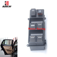 Car Power Switch Windows Door Switch Contror 35750 SDA H12 35750SDAH12 for Honda Accord EX Sedan 4 Door 2003 2004 2005 2006 2007