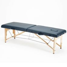 Masaj Koltugu Silla Masajeadora Furniture Mueble Beauty Cama Para Folding Camilla masaje Plegable Salon Chair Table Massage Bed(China)