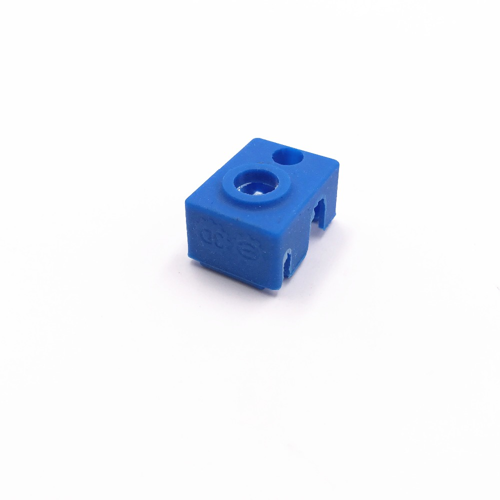 RepRap 3D Printer RAMPS Power Connector 5.08mm Pitch Heavy Duty 12A 2 Way