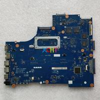 2g עבור מחשב נייד CN-0P28J8 0P28J8 P28J8 LA-9982P i7-4500U מעבד R9 M200X 2G GPU עבור Dell Inspiron 15R 3537 5537 לוח אם מחשב נייד מחברת נבדק (2)