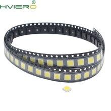 3V LED 6000-6500 10-12lm