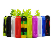5pcs Silicone 20700 21700 Battery Protective Cover Rubber Sleeve Protection Case 22 85mm Skin Holder Pouch.jpg 220x220 - Vapes, mods and electronic cigaretes