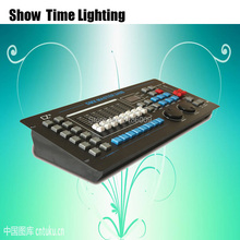 Professional Stage Lighting Console 240B DMX Master Controller DJ Equipment DMX 512 Console For LED Par Moving Head Show time 192 dmx stage lighting dj equipment console for led par moving head spotlights